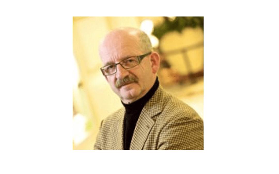 Žít zdravě, ale jak. Přednáší MUDr. Jaromír Bertlík, N.D.