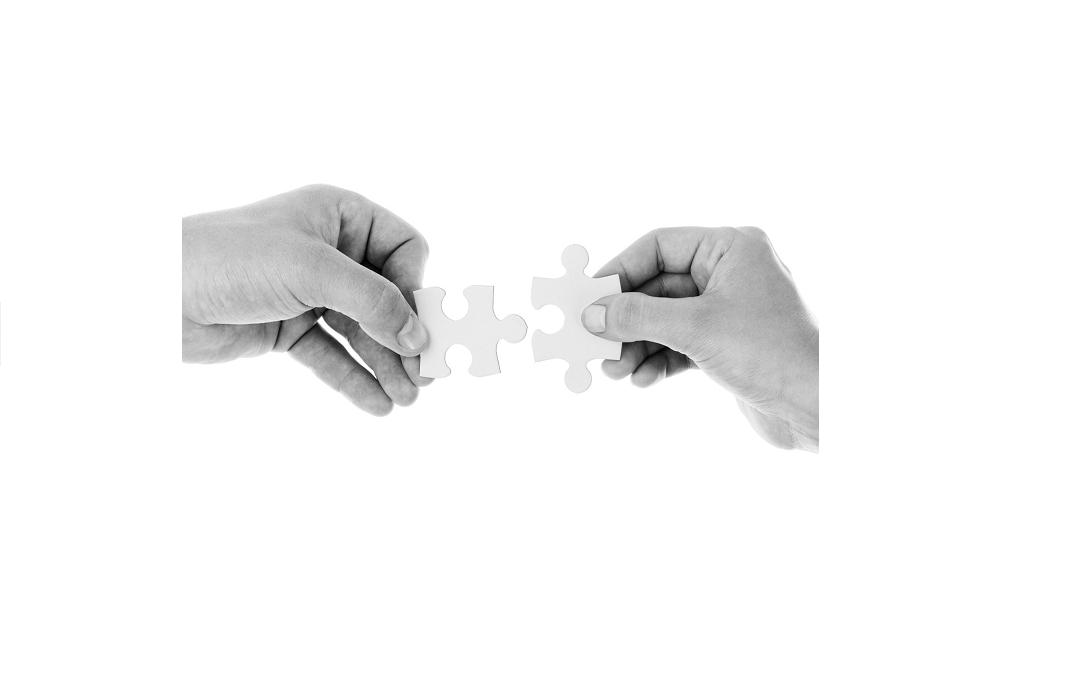 Beseda – pacient versus zdravotní personál