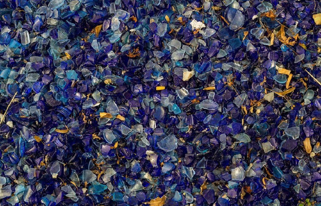 Tvoření z mozaiky – Workshop