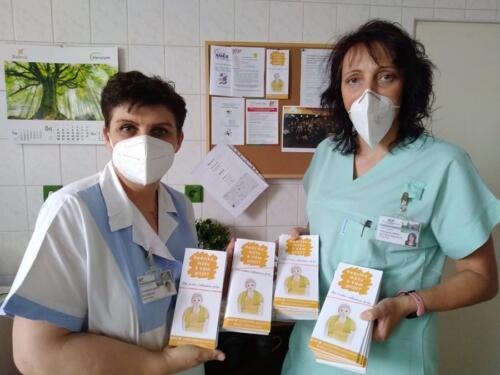Nemocnice s poliklinikou Karviná Ráj